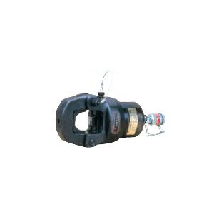泉精器製作所 12GA 油圧ヘッド分離式圧着工具 12号A 裸圧着端子・スリーブ用