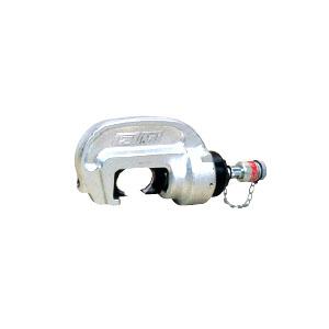 管工 プレゼント 電設工具 泉精器製作所 セール特価 16GB 油圧ヘッド分離式圧縮工具 T形コネクタ用 16号B
