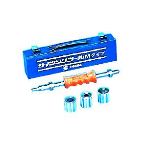 因幡電機産業 SGT-1M M型サイジングツール