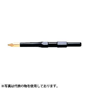 先端工具 清水製作所 ラクダ 予約販売 ショットブル 販売入数:6本 特価品コーナー☆ 17H×240mm