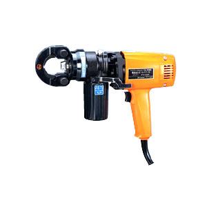 ダイア HPN-250A 多目的工具プロマー AC100V