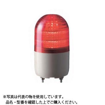 デジタル(旧アロー) ASSE-200Y LED表示灯 φ66 200V 点滅 黄