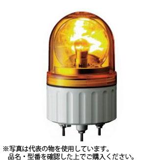 デジタル(旧アロー) AX-200G 電球回転灯 φ84 200V ブザー無 緑