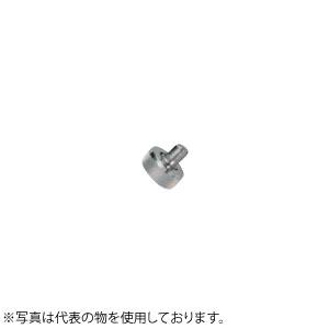 """空調機器工具 BBKテクノロジーズ 252633 エキスパンダクスヘッド 1_3/8"""""""