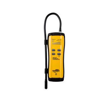 空調機器工具 BBKテクノロジーズ SRL-2K7 赤外線式高性能ガス漏れ検知器