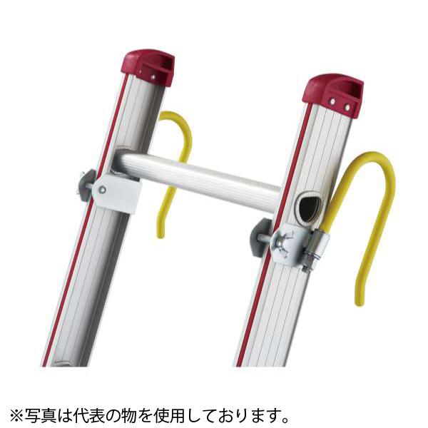 長谷川工業 電工用オプション フック PLH-HA1 HA1用 2個1セット [個人宅配送不可]