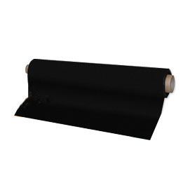 <title>厚さ0.8mm マットタイプ カラーマグネットシート CMG つやなし 安全 厚さ0.8mm×2m×30cm 色:黒</title>