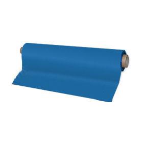 CMG【カラーマグネットシート】(つやなし) 厚さ0.8mm×62cm×5m (色:青)