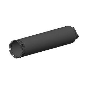 コンセック M27ねじ スマートワンコアビット(湿式) ボンドM φ32×260L【在庫有り】【あす楽】