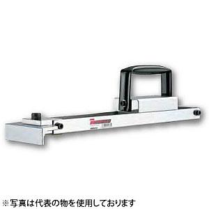土牛(DOGYU) 箱型スライドハンマー