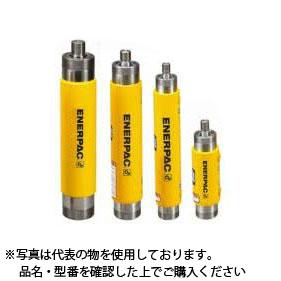 ENERPAC(エナパック) 複動シリンダ (142kN×ST260mm) BRD-1610 [大型・重量物]