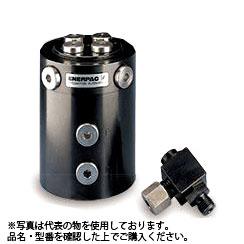 ENERPAC(エナパック) ロータリーカプリング (4系統 35MPa G1/4) CRV-442 [大型・重量物]