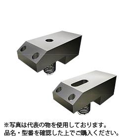 ENERPAC(エナパック) ダイスプリングクンランプ (35MPa 13kN) MCB-2-30