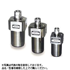 ENERPAC(エナパック) 単動プルクランプシリンダ (25MPa 10.3kN×ST15mm) MRP36-15