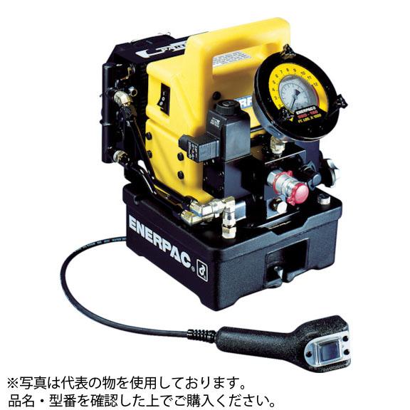 【全商品オープニング価格 特別価格】 ENERPAC(エナパック) 油圧トルクレンチ用電動ポンプ (70MPa 単相AC100V) PMU-10427Q (70MPa [大型・重量物], アルファプラス@ALPHA PLUS:54cb91c1 --- eamgalib.ru