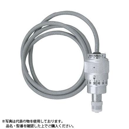 ENERPAC(エナパック) 圧力スイッチ (70MPa ピストン式) PSP-70M
