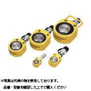 ENERPAC(エナパック) 単動シリンダ (293kN×ST12.7mm) RSM-300