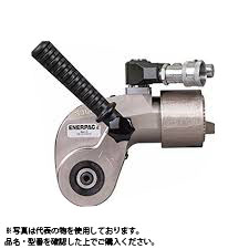 ENERPAC(エナパック) 油圧トルクレンチソケット型 ドライブのみ (34079Nm) S25000X [大型・重量物]