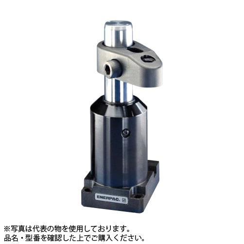 ENERPAC(エナパック) 複動スイングシリンダ (35MPa 35kN 下フランジ 右旋回)  SLRD-352 [大型・重量物]