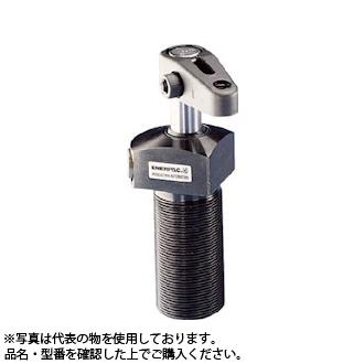ENERPAC(エナパック) 複動スイングシリンダ (35MPa 9kN ボディネジ 右旋回)  STRD-92 [大型・重量物]