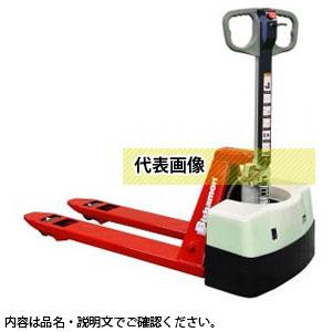 最も完璧な ビシャモン(スギヤス) 日本製 電動ハンドパレットトラック 電動走行タイプ SER10LL エコライザー 最大積載能力:1000kg 送料別途お見積り], ナガシマチョウ:78503358 --- ironaddicts.in