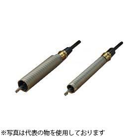 ハウスBM Z軸配管コアドリル(打撃・回転用) SDSタイプ ボディのみ 25φ HKB-25