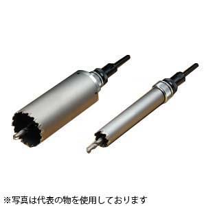 ハウスBM 回転振動兼用コアドリル フルセット 120φ KCF-120