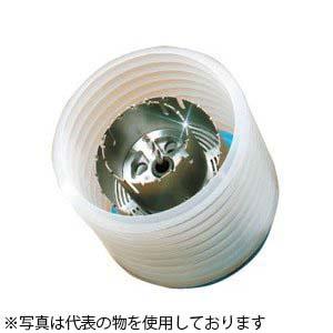 ハウスBM ラジワンダウンライトコアドリル(回転用) 単サイズフルセット 90φ RDL-90