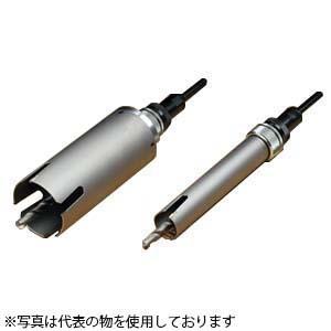 人気提案 サイディング・ウッドコアドリル(回転用) ハウスBM 180φ フルセット SWC-180:セミプロDIY店ファースト-DIY・工具