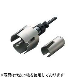 ハウスBM ツーバイマスホルソーセット(回転用) TM-32 刃先径:32mm