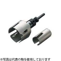 ハウスBM ツーバイマスホルソーセット(回転用) TM-53 刃先径:53mm