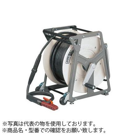 ハタヤ 溶接ケーブルリール EDR-3022