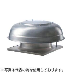 鎌倉製作所 ルーフファン アルミ製軽量形 排気形 RF-36ARN モーター仕様:3φ・200V・8P・2.2kW ファン径:90cm [送料別途お見積り]