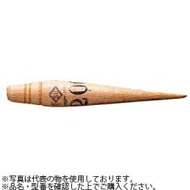 コンドーテック 木製スパイキ 600mm