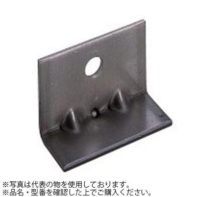 コンドーテック 自立コンピース/1ツ穴 KP1-30C-3.2 120個入り価格