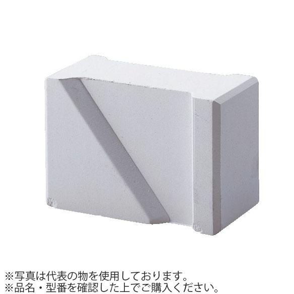 コンドーテック セラミックタブ K-VL 同幅用 溝4mm 400個入り価格