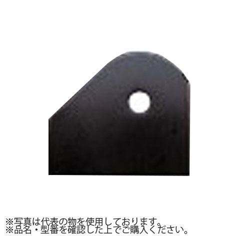 コンドーテック ブレースシート JISブレース対応品 M16-145 20個入り価格