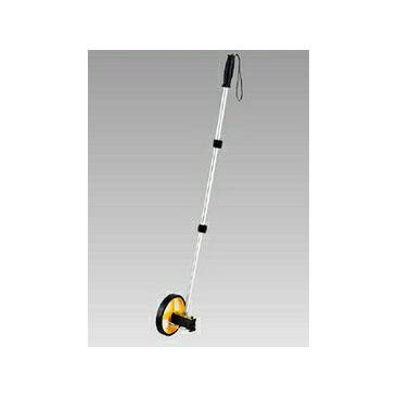 ユニット 872-23 ロードメジャー 1000m未満 全縮時:48cm ★3