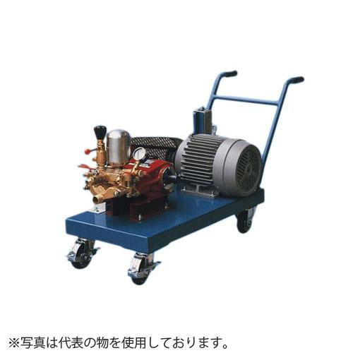 【福袋セール】 キョーワ(KYOWA) クリーン 高圧洗浄機 KYC-400-1 三相 200V [個人宅配送], zakka OLIVE 4916bb03