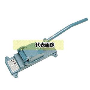 盛光 立平吊子ペット 21mm~24mm PLAT-2124