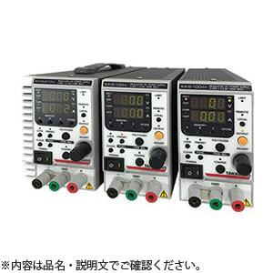 欠品中:2020年7月下旬以降予定 高砂製作所 KX-S-100L 小型ズームスイッチング方式 定電圧/定電流直流電源