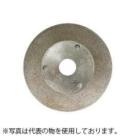 ニシガキ ドリ研X26用 替砥石(No.21)先端角118度 N-874-1