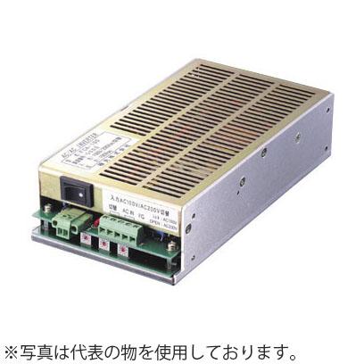 日東工器 圧電ポンプ駆動用電源装置 FCD-12 (No:32269)