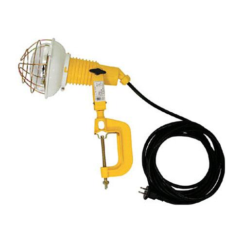 日動工業 安全投光器 AT-E210PN