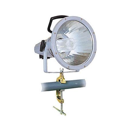日動工業 蛍光ライト FLR-45D-5ME