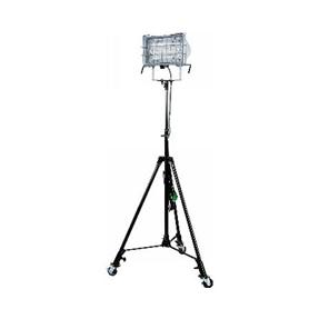 日動工業 蛍光ライト FLS-65L