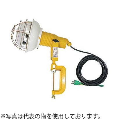 日動工業 水銀灯 GT-E510PN