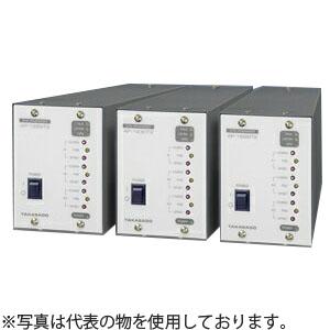 高砂製作所 AP-1228T2 通信アダプタ GP-IBプログラマ