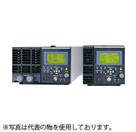 高砂製作所 RL-6000LP 電力回生機能付き 直流電子負荷装置