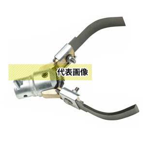 作業工具 激安価格と即納で通信販売 作業 電設工具 排水管清掃機 期間限定特価品 RIDGID 61770 リジッド シアゲ カッター T-15-A